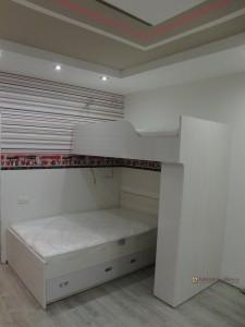 18 кровать подъёмные кровать на заказ