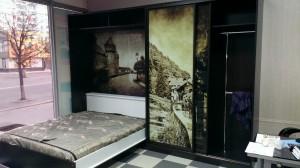 24 кровать подъёмные кровать на заказ