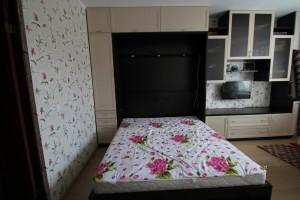 26 кровать подъёмные кровать на заказ