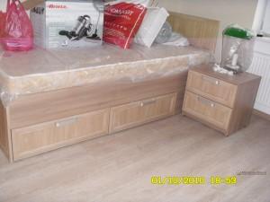 27 кровать подъёмные кровать на заказ