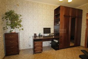 54 кабинет в стиле классика