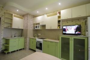 06 кухни модерн