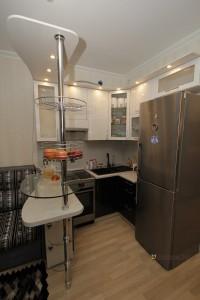 15 кухни модерн