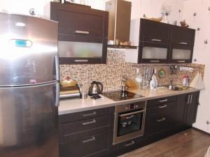 38 кухни модерн