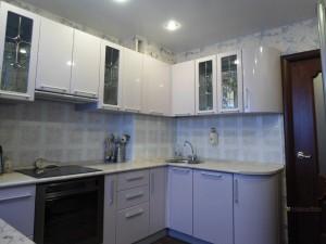 43 кухни модерн
