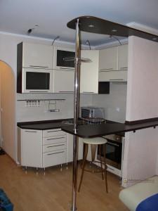 49 кухни модерн