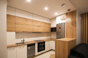 59 кухня-натуральные-цвета-спб