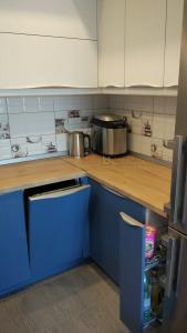 05-1 угол кухни маленькой