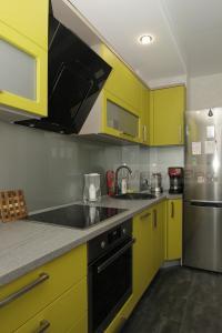 42-1 кухня модерн с углом