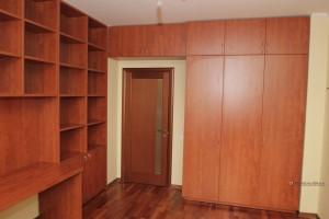 11 шкаф распашной