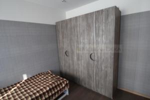 25 шкаф для спальни оригинальный