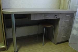 05 стол на заказ