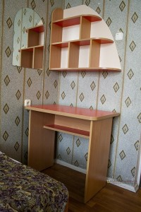 08-2 стол на заказ