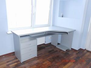 09 стол на заказ