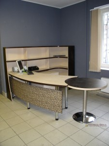 27 стол на заказ