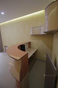 43-1 торговая мебель офисная мебель на заказ