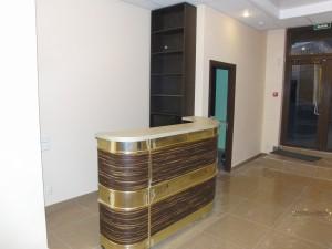 18 торговая мебель офисная мебель на заказ