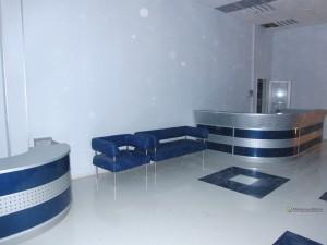22-1 торговая мебель офисная мебель на заказ