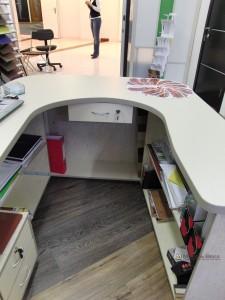 24 торговая мебель офисная мебель на заказ