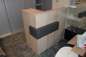 34 торговая мебель офисная мебель на заказ