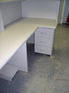 36-2 торговая мебель офисная мебель на заказ
