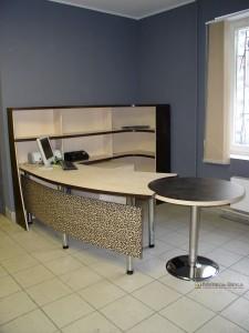 35 торговая мебель офисная мебель на заказ