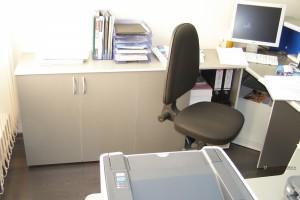 37-4 торговая мебель офисная мебель на заказ