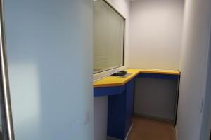 44 торговая мебель офисная мебель на заказ