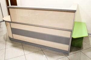 42 торговая мебель офисная мебель на заказ