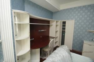 04 встроенная мебель на заказ