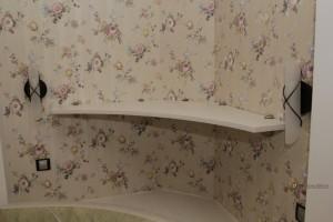 12-2 встроенная мебель на заказ