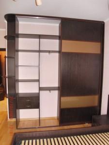 32 встроенная мебель на заказ