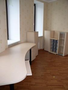 57 встроенная мебель на заказ